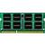 Kingmax DDR3 1GB 1333MHz