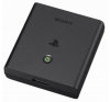 Sony PS Vita Portable charger videójáték kiegészítő