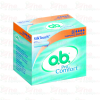 O.B. Tampon Procomfort Super 8db