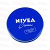 Nivea Krém  75ml