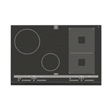 Electrolux EHH 8945 FOG főzőlap