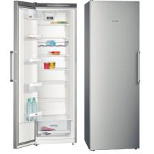 Siemens KS36VVI30 hűtőgép, hűtőszekrény