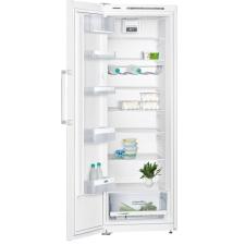 Siemens KS33VVW30 hűtőgép, hűtőszekrény