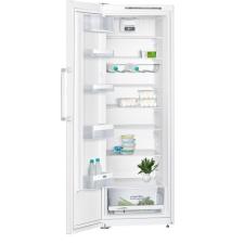 Bosch KSV33VW30 hűtőgép, hűtőszekrény