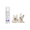 Biogance White Spray Dry Shampoo 300 ml