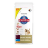 Hill s Hill's SP Canine Adult Healthy Mobility Mini 7,5 kg