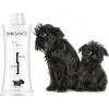 Biogance Dark Black Shampoo 5 l