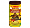 Sera Wels - Chips 100 ml haleledel