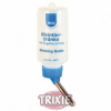 Trixie Itató kisállat 100ml