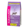 Eukanuba Puppy&Junior Small Breed 3 kg