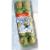 Panzi faggyúgolyó (10db-os csomag)