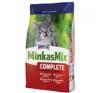 Happy Cat Minkas Mix (4 kg) macskaeledel