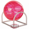 Trixie Forgó rágcsálónak 12cm