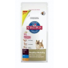 Hill's SP Canine Adult Healthy Mobility Mini Chicken 3 kg