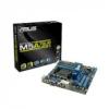 Asus M5A78L-M/USB3 mATX sktAM3+ (780L/SB710, 4xDDR3 1800MHz, HD4250, RAID, 1xGbE LAN, 10xUSB2.0, 2xUSB3.0)