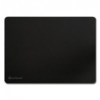 Sharkoon 1337 - Egérpad (355 x 255 mm; fekete)