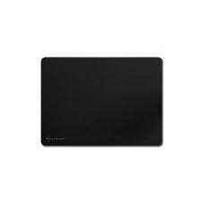 Sharkoon 1337 - Egérpad (355 x 255 mm; fekete) asztali számítógép kellék