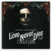 Andrew Lloyd Webber Love Never Dies - E.E. (CD)