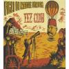 Figli Di Madre Ignota Fez Club (CD)