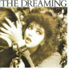 Kate Bush The Dreaming (CD)