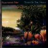 Fleetwood Mac Tango In The Night (CD)