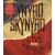 Lynyrd Skynyrd Live from Freedom Hall (CD+DVD)