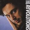 Jean Michel Jarre Revolutions (CD)