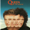 Queen The Miracle (CD)
