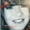 Zalatnay Sarolta Magadat vállalni kell (CD)