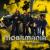 Mobilmánia Az út legyen veled (CD)