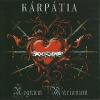 Kárpátia Regnum Marianum (CD)