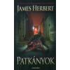 James Herbert Patkányok
