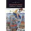 Jonathan Swift Gulliver's Travels * Hcc