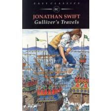 Jonathan Swift Gulliver's Travels * Hcc nyelvkönyv, szótár