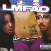LMFAO Sorry for Party Rocking (CD)