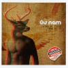 Új Nem Live at Tilos (CD)