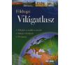 FÖLDRAJZI VILÁGATLASZ tankönyv