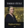 Tormay Cécile BUJDOSÓ KÖNYV