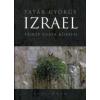Tatár György IZRAEL /TÁJKÉP CSATA KÖZBEN