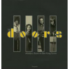 The Doors, Ben Fong-Torres The Doors