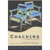 Coaching a gyakorlatban