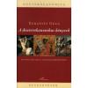 Xeravits Géza A deuterokanonikus könyvek