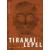TIRANAI LEPEL