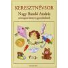 Nagy Bandó András KERESZTNÉVSOR