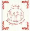 Zuboly Virágoztass engem (CD)