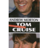 Andrew Morton Tom Cruise