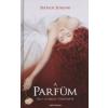 Patrick Süskind A parfüm (2 CD melléklettel)