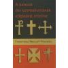 Fraternitas Mercurii Hermetis A SZÁMOK OKKULT EREJE