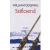 William Golding SZÉLCSEND