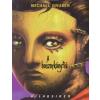Michael Gruber A boszorkányfiú